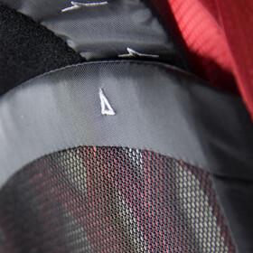 Osprey Talon 18 Backpack Men Martian Red